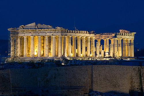 Griechenladn