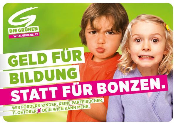 GrüneBonzen