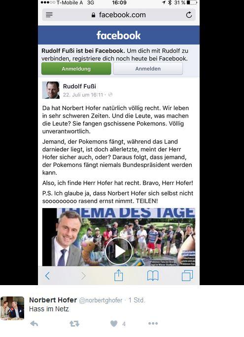 News_Hofer1